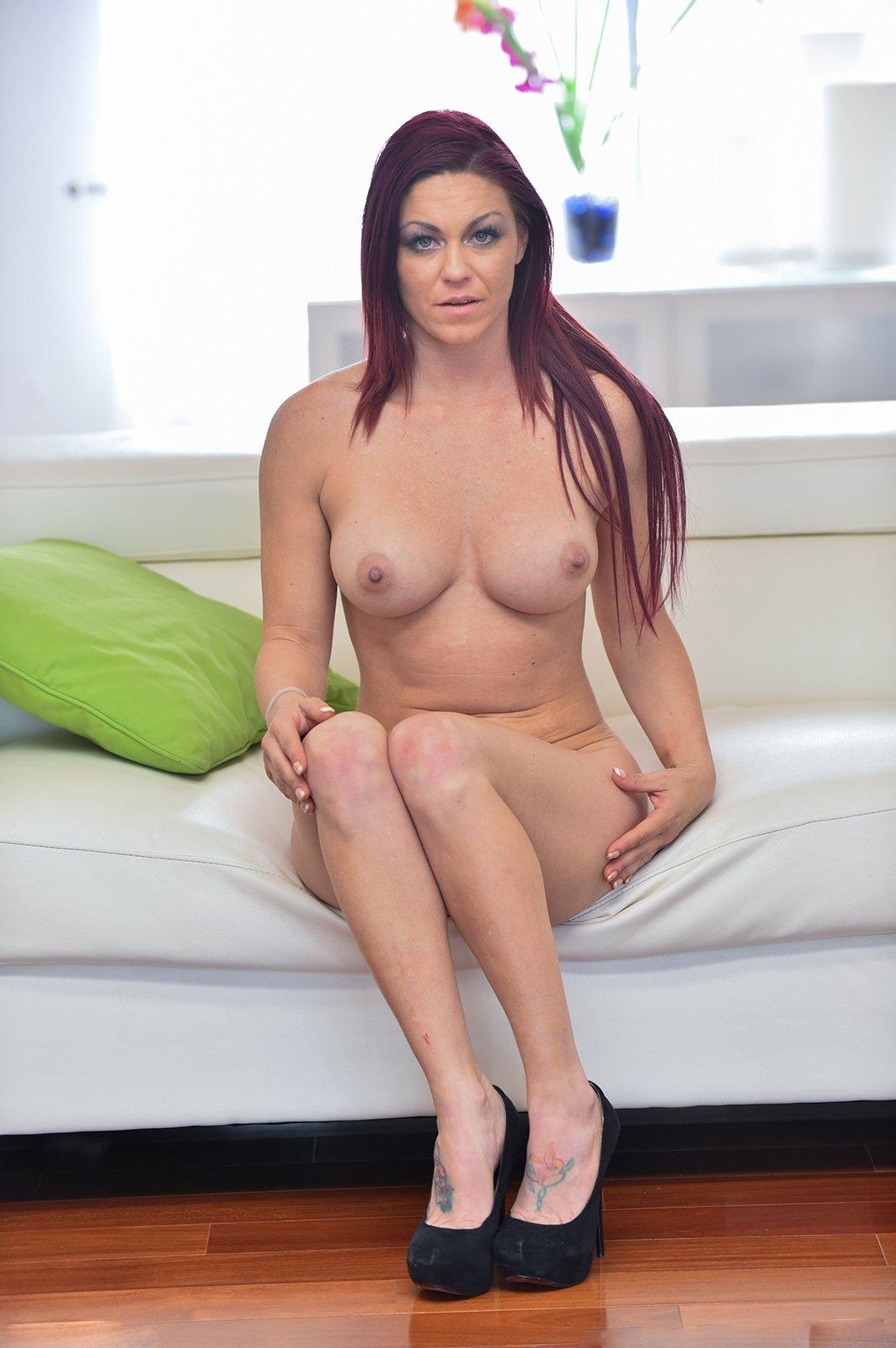 PurpleSugar from Swansea,United Kingdom